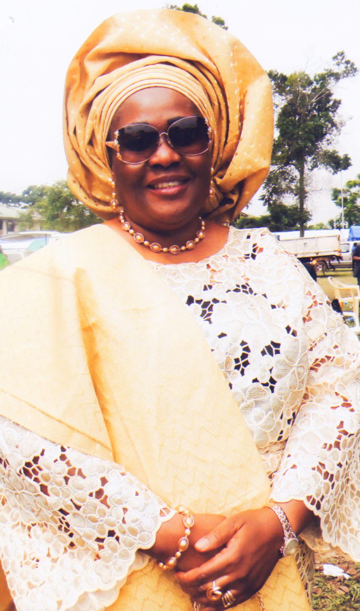 Alaba-Gbadebo