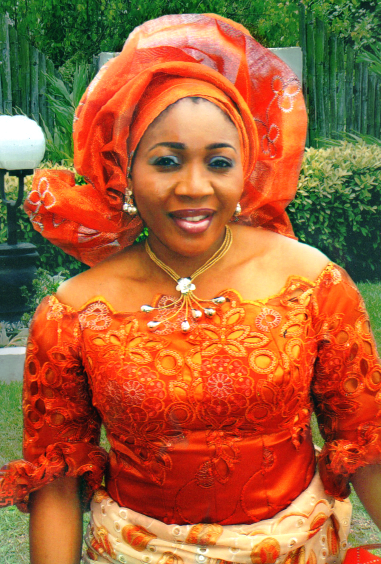 Dr-(Mrs.)-Chinyere-Veronica-Ezeaka