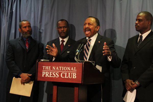 African-American-pastors-on-blm
