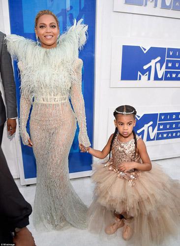 Beyonce-Ivy1
