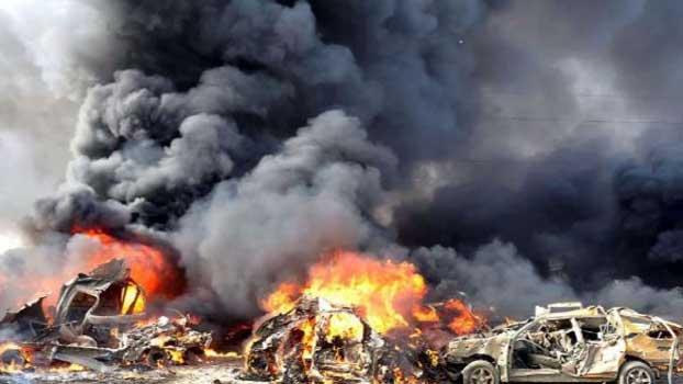 maiduguri-bomb-blast
