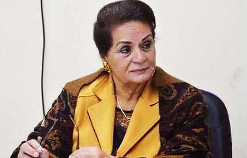 Nadia-Abdou