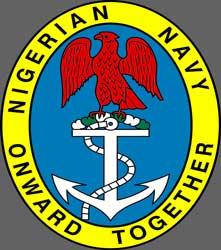 nigerian-navy2